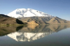 Mont-Muztagh-Ata-LMBlanchard