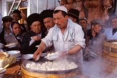 Beignets-vapeurs-Asie-centrale-LMBlanchard