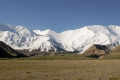 Plaine-Asie-centrale-LMBlanchard