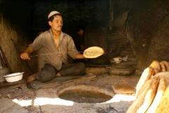 Boulanger-Asie-centrale-630x420-web