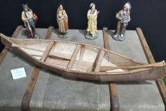 14-maquette-canoe