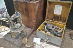 16-sextant-théodolite-710-web