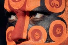 Thayyam  ©Henriette Palavioux