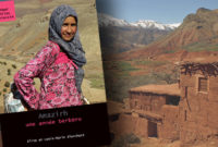 """Film et conférence – """"Amazirh, une année berbère"""""""
