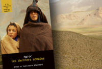 """Film et conférence – """"Maroc, les derniers nomades"""""""