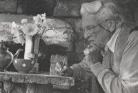 Récit – Ella Maillart (1903-1997) : «Le voyage est une quête»