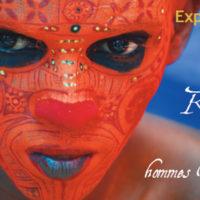 """Expo photos – """"Regard sur les hommes – dieux"""""""